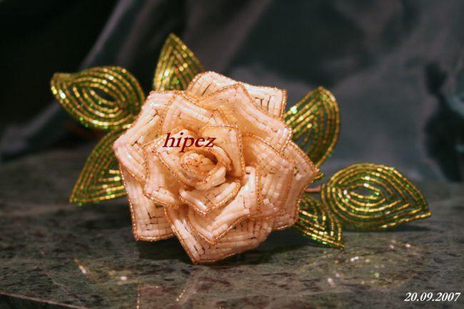 Lt b gt открытка lt b gt цветы из бисера цветы из бисера